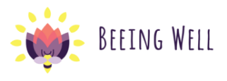 Beeing Well Logo
